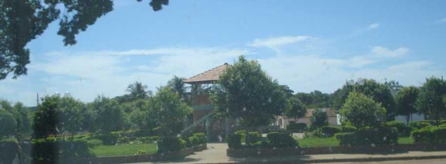 Bentópolis de Minas-MG
