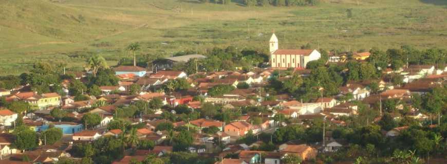 Bertópolis-MG