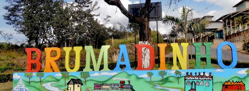 Brumadinho-MG