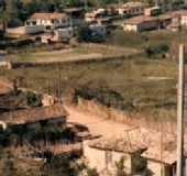 Pousadas - Cachoeira dos Antunes - MG