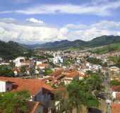 Fotos - Camanducaia - MG