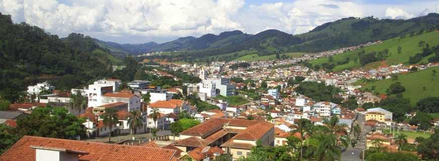 Camanducaia-MG
