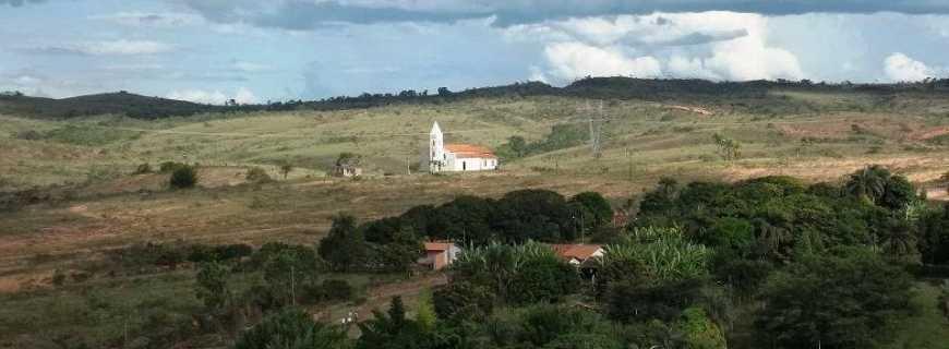 Canastrão-MG