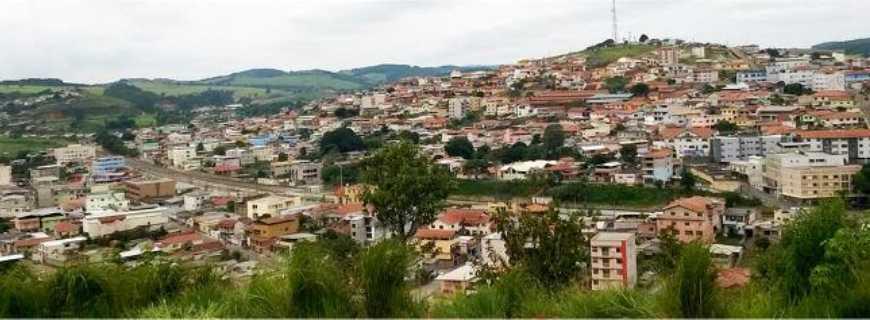 Carandaí-MG