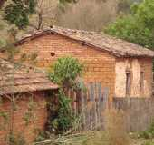 Pousadas - Carvalhópolis - MG