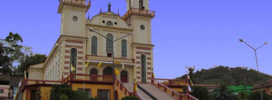 Cipotânea Minas Gerais fonte: www.ferias.tur.br