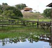 Pousadas - Igarapé do Lago - AP