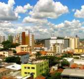 Pousadas - Divinópolis - MG