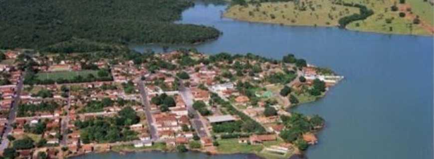 Grupiara Minas Gerais fonte: www.ferias.tur.br