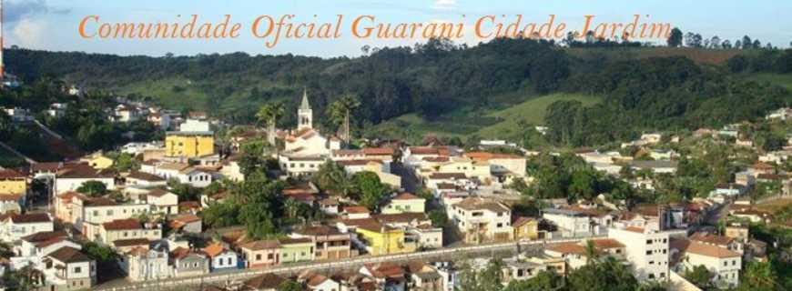 Guarani-MG