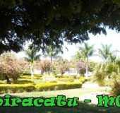 Fotos - Ibiracatu - MG