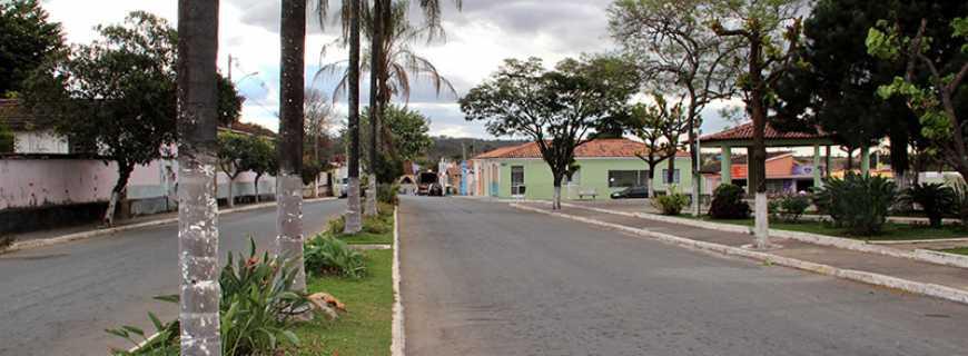 Inhaúma Minas Gerais fonte: www.ferias.tur.br