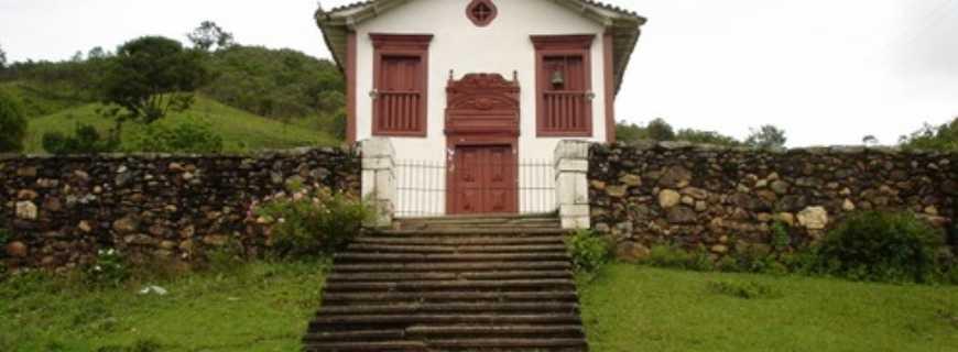 Itapanhoacanga-MG