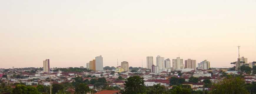 Ituiutaba-MG
