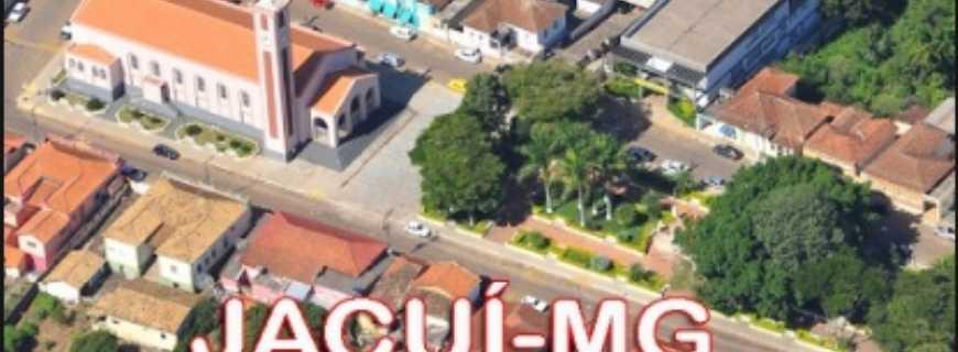 Jacuí-MG