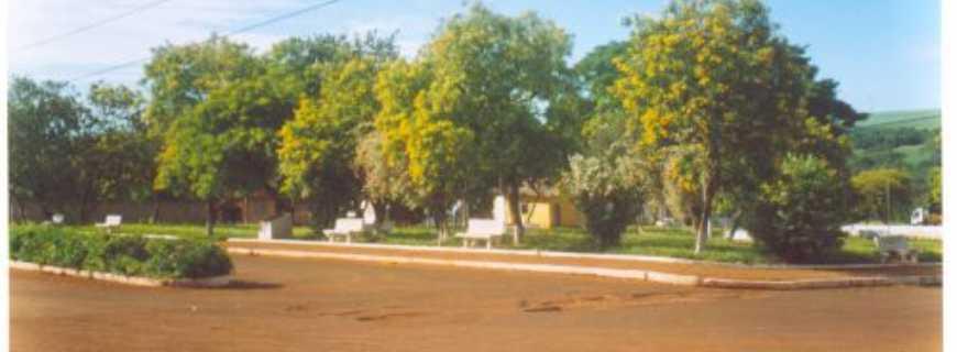 Jubaí-MG