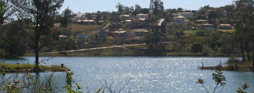 Lagoa Santa-MG