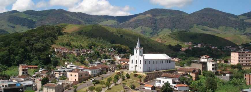 Lima Duarte-MG
