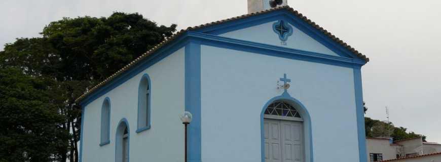 Macuco de Minas-MG
