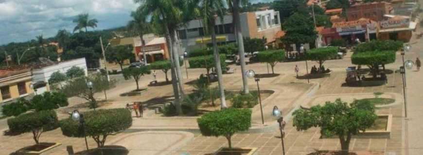 Manga Minas Gerais fonte: www.ferias.tur.br