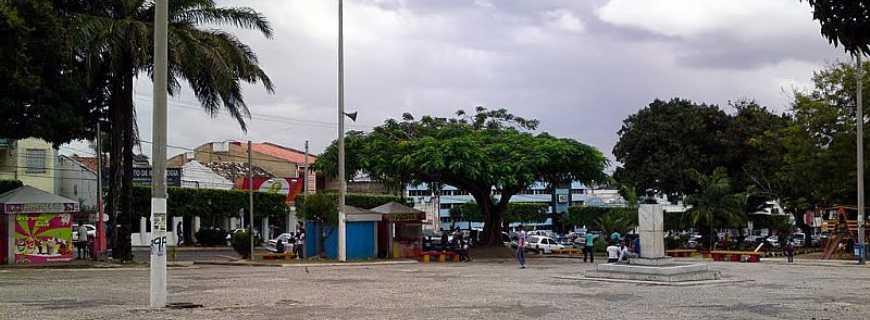 Alagoinhas-BA