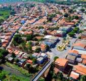 Pousadas - Nova Porteirinha - MG