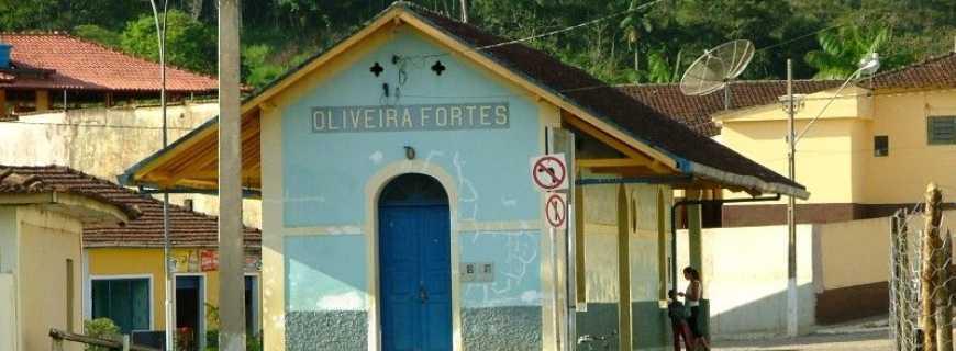 Oliveira Fortes Minas Gerais fonte: www.ferias.tur.br