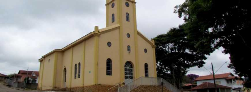 Paiolinho-MG
