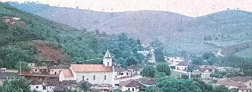 Paiva-MG