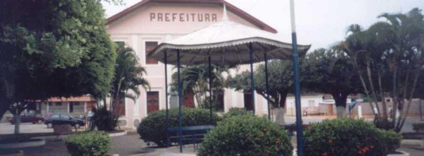 Palma-MG