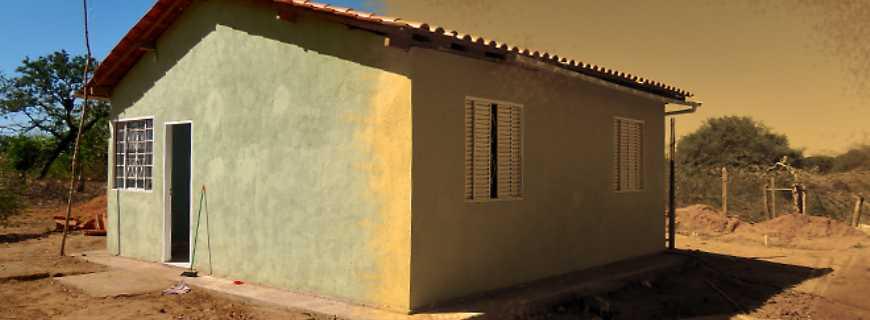 Palmeirinha-MG