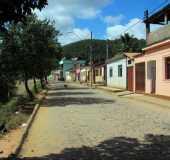 Fotos - Paraguai - MG