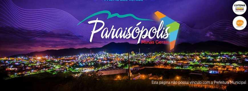 Parais�polis-MG