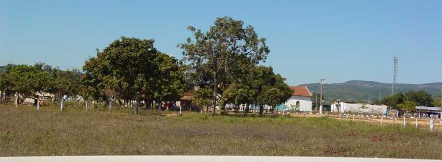 Pic Sagarana-MG
