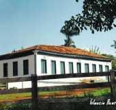 Pousadas - Piracaiba - MG