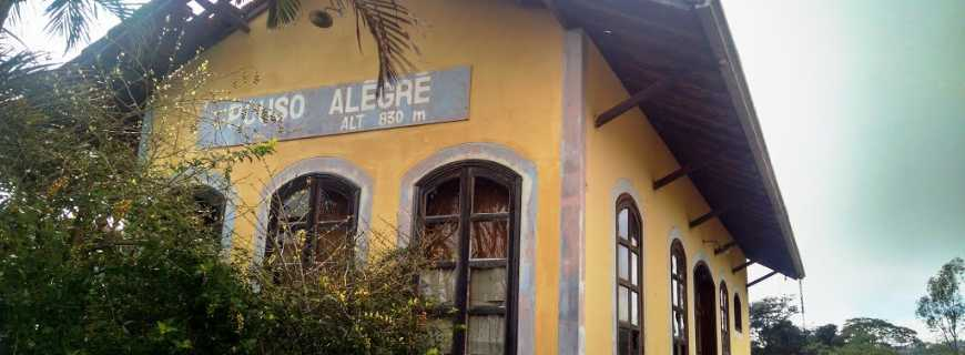 Pouso Alegre-MG