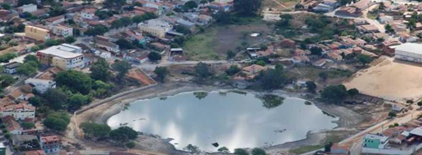 Aracatu-BA