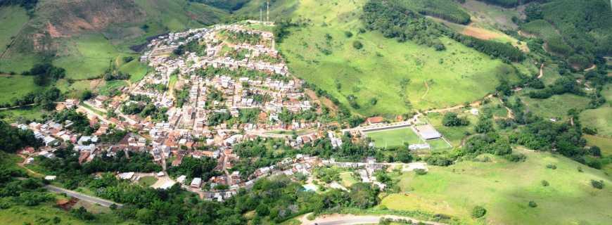 Rio Doce-MG