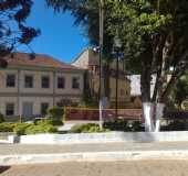 Pousadas - Rio Vermelho - MG