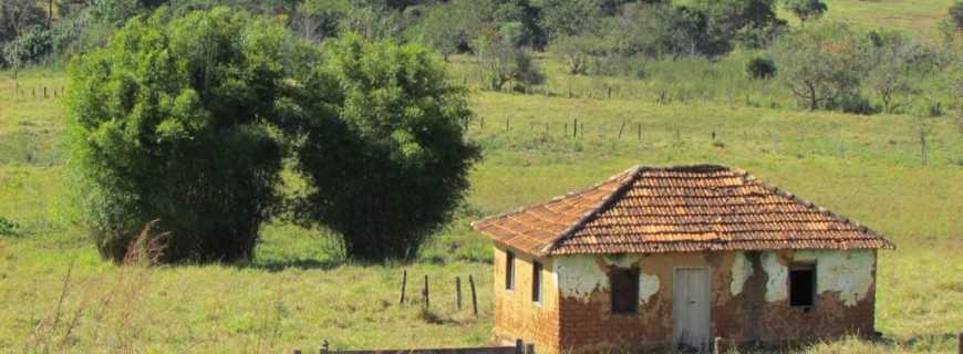 São Benedito-MG