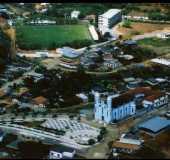 Fotos - São João do Oriente - MG