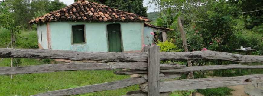 São Joaquim-MG