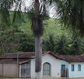 Fotos - São José da Safira - MG
