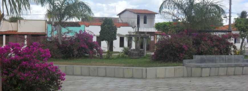 Bandiaçu-BA