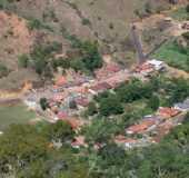 Pousadas - Sapucaia de Guanhães - MG