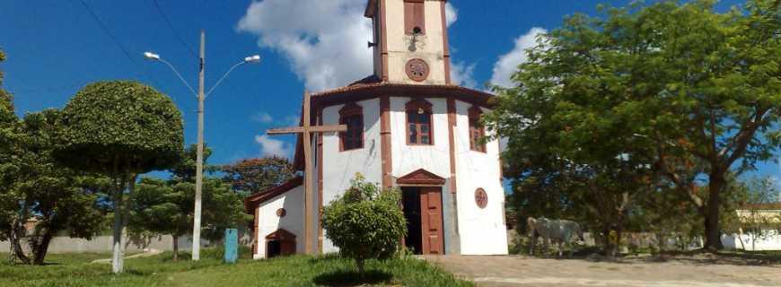 Serra Azul de Minas-MG