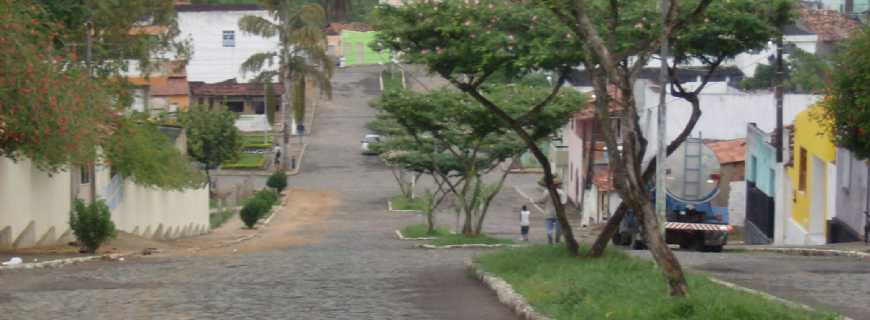 Barra do Rocha-BA