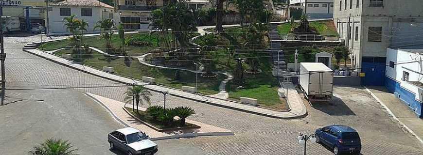 Virginópolis-MG