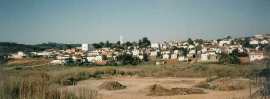Vista Alegre-MG
