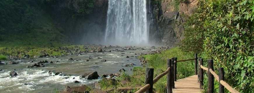 Costa Rica-MS